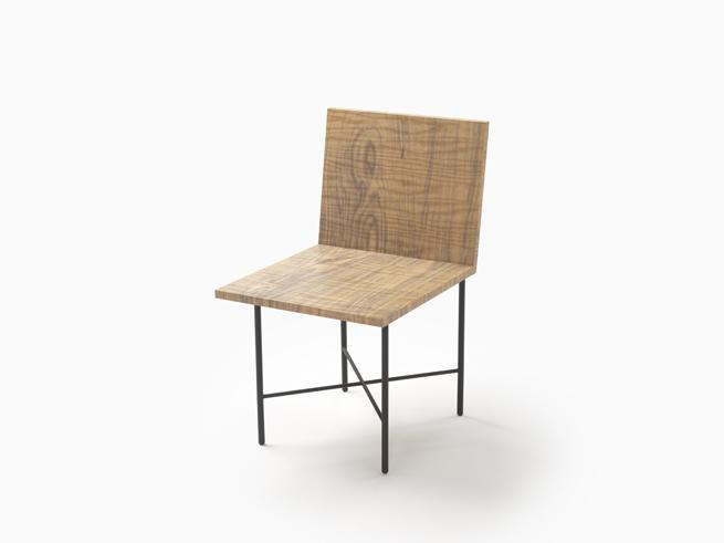 print_chair04_hiroshi_iwasaki