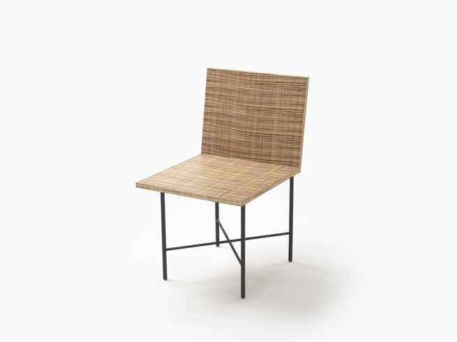 print_chair07_hiroshi_iwasaki
