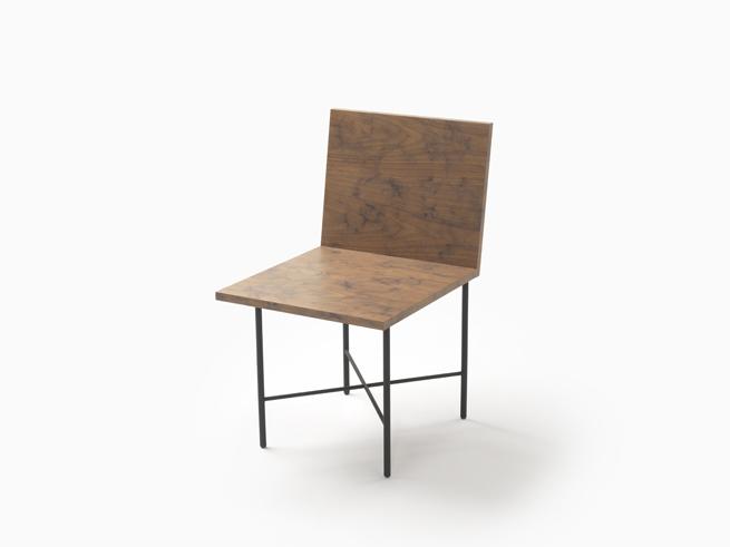 print_chair10_hiroshi_iwasaki