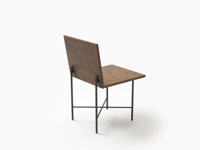 print_chair11_hiroshi_iwasaki