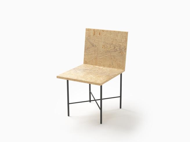 print_chair16_hiroshi_iwasaki