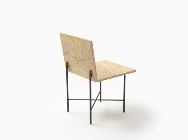 print_chair17_hiroshi_iwasaki