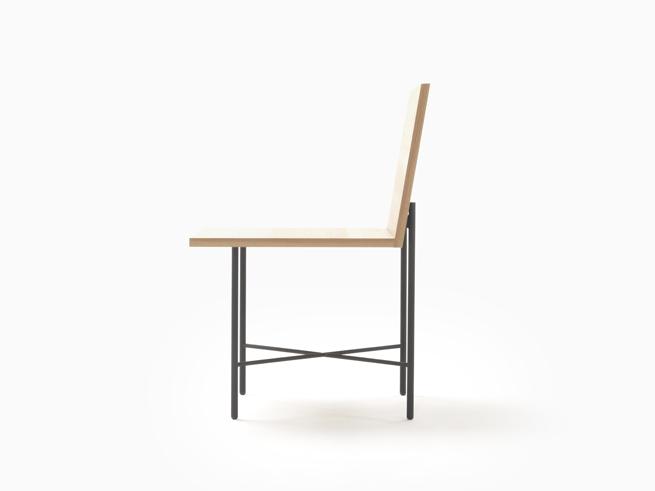 print_chair19_hiroshi_iwasaki