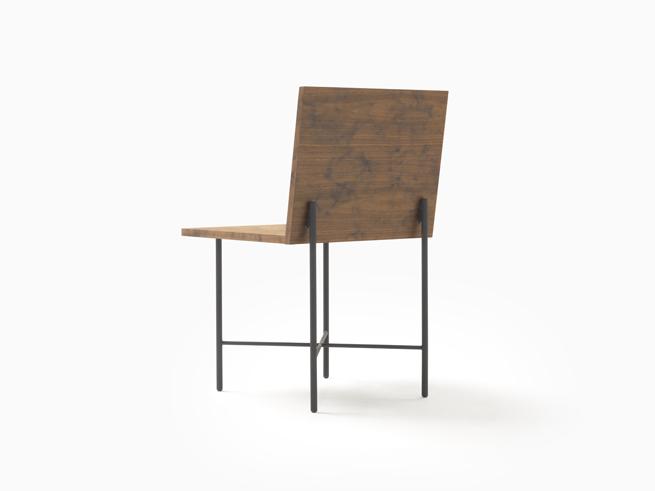print_chair22_hiroshi_iwasaki