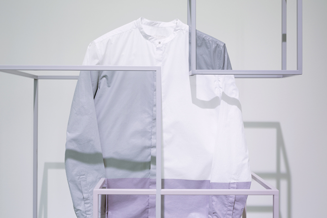 space_dipped_shirts06_takumi_ota