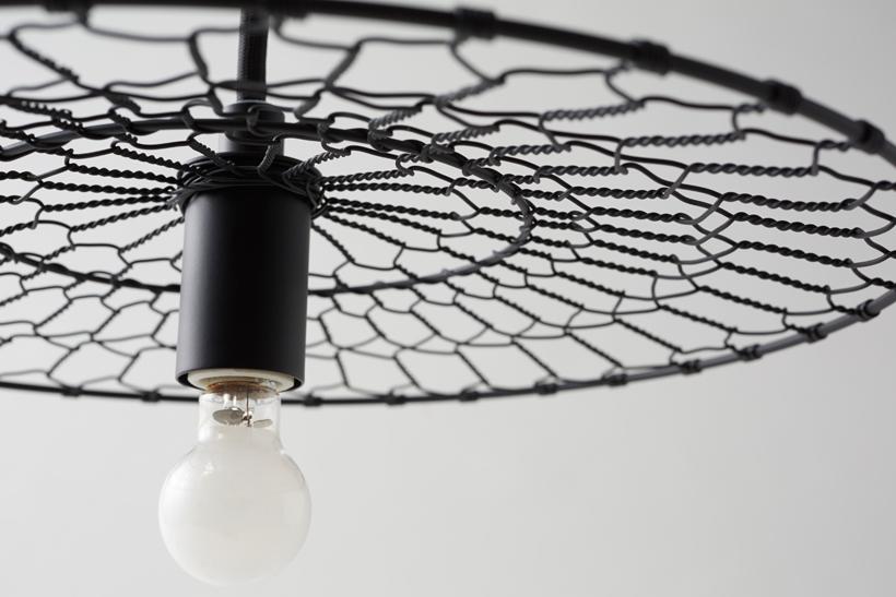 basket-lamp05_akihiro_yoshida