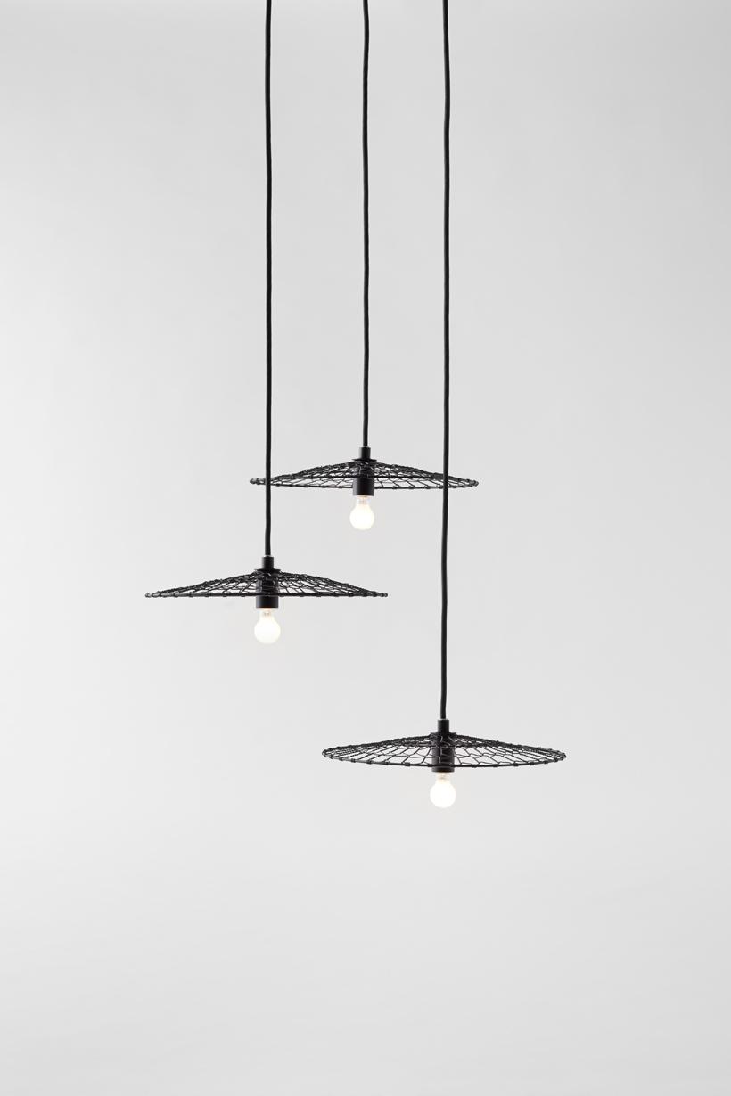 basket-lamp07_akihiro_yoshida