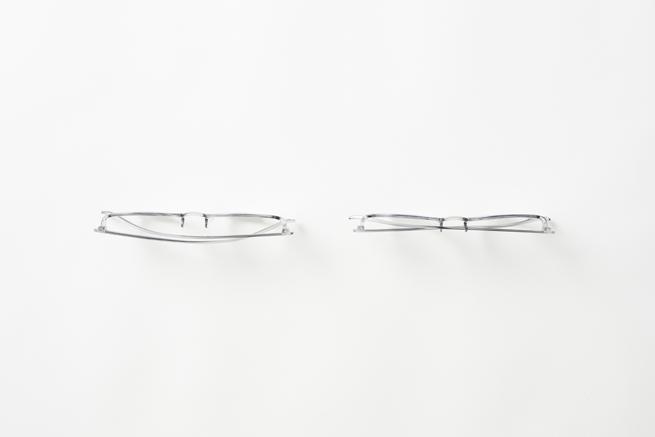 snap_glasses03_akihiro_yoshida