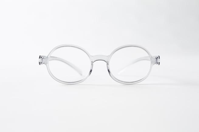snap_glasses06_akihiro_yoshida