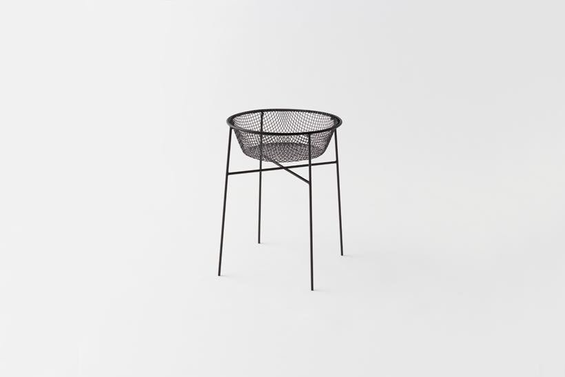 basket-container01_akihiro_yoshida