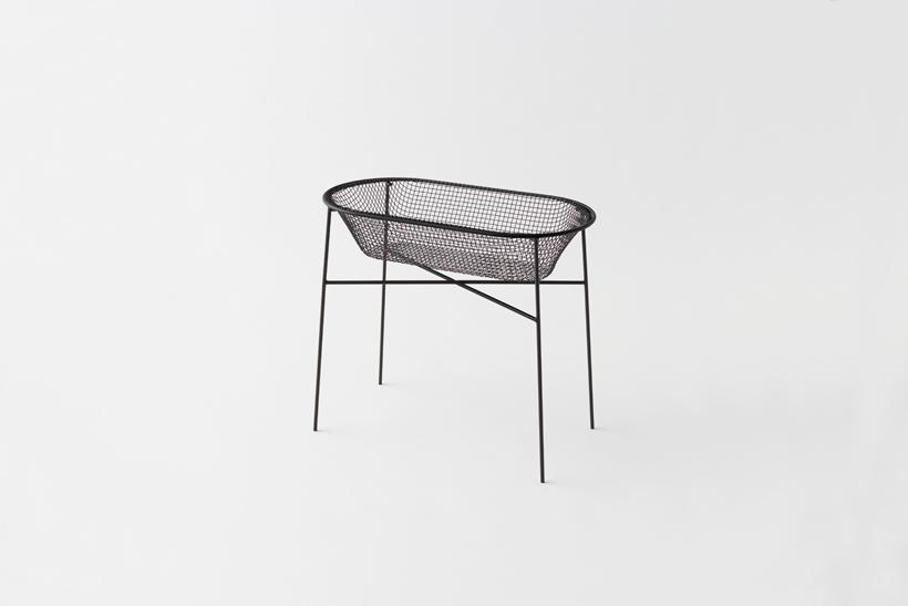 basket-container02_akihiro_yoshida