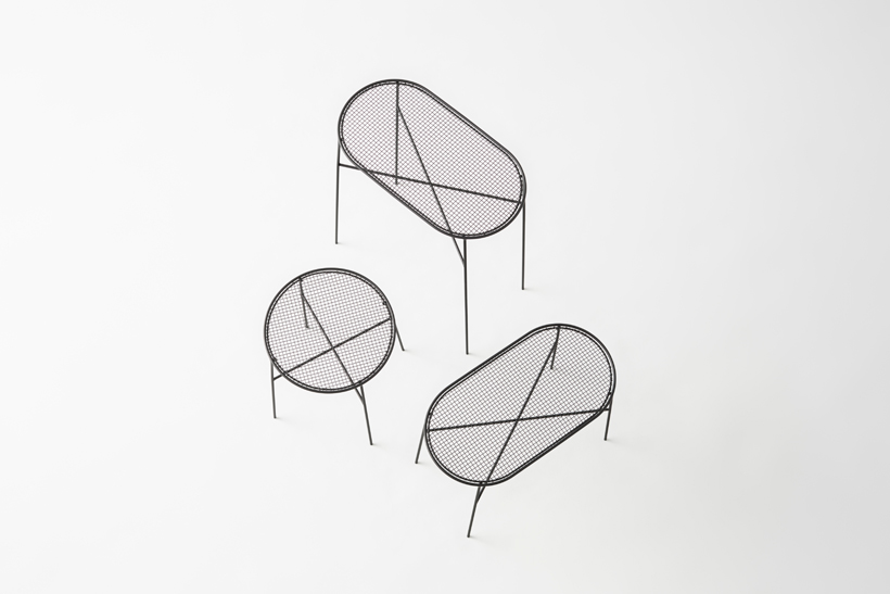 basket-container05_akihiro_yoshida