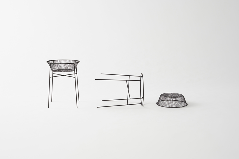basket-container07_akihiro_yoshida