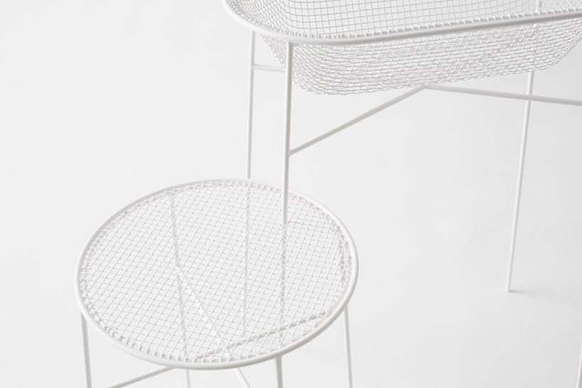 basket-container09_akihiro_yoshida