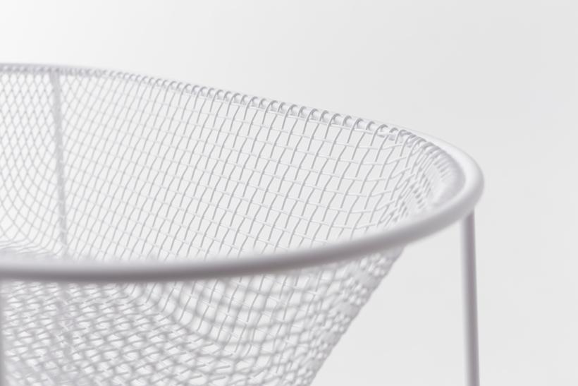 basket-container11_akihiro_yoshida