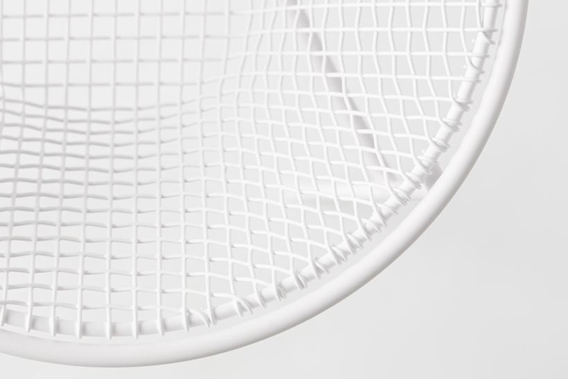 basket-container15_akihiro_yoshida
