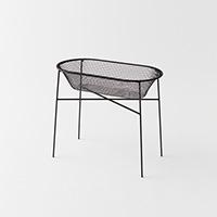 basket-containerthumb_akihiro_yoshida