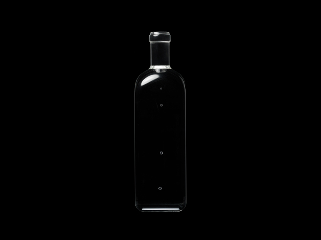 rain_bottle20_hiroshi_iwasaki