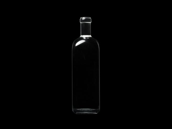 rain_bottle21_hiroshi_iwasaki