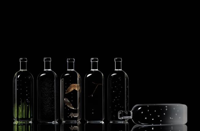 rain_bottle22_hiroshi_iwasaki
