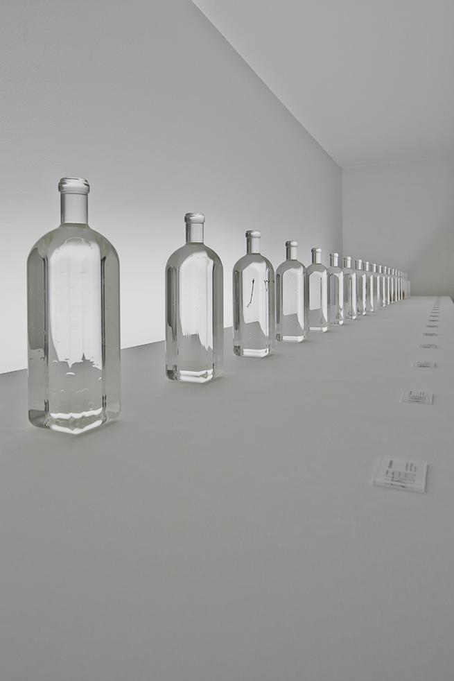 rain_bottle35_joakim_blockstrom