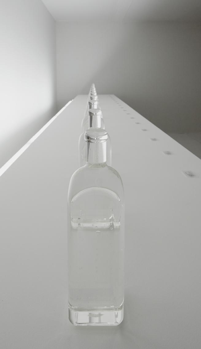 rain_bottle36_joakim_blockstrom