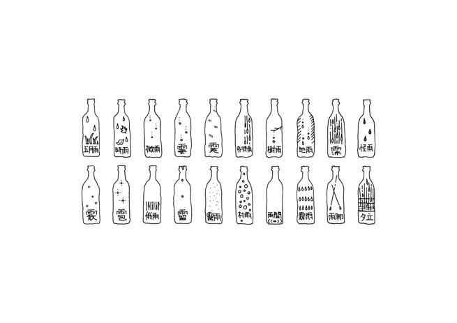 rain_bottle_sketch