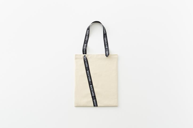 giftote-bag01_akihiro_yoshida