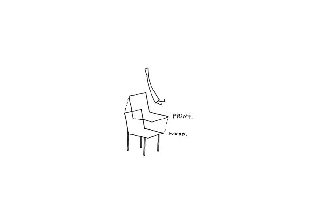 print_chair_sketch
