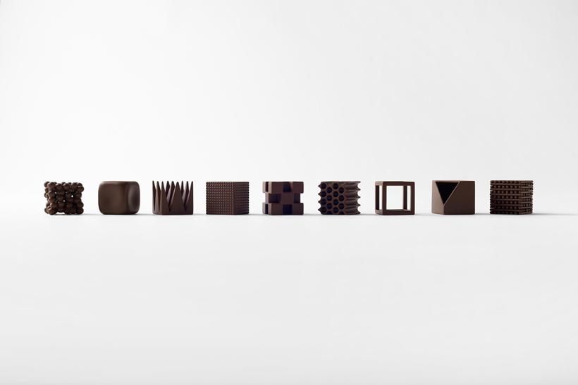 chocolatexture12_akihiro_yoshida