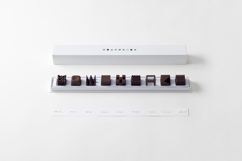chocolatexture17_akihiro_yoshida