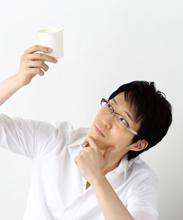 nendo_OkiSato_portrait1412