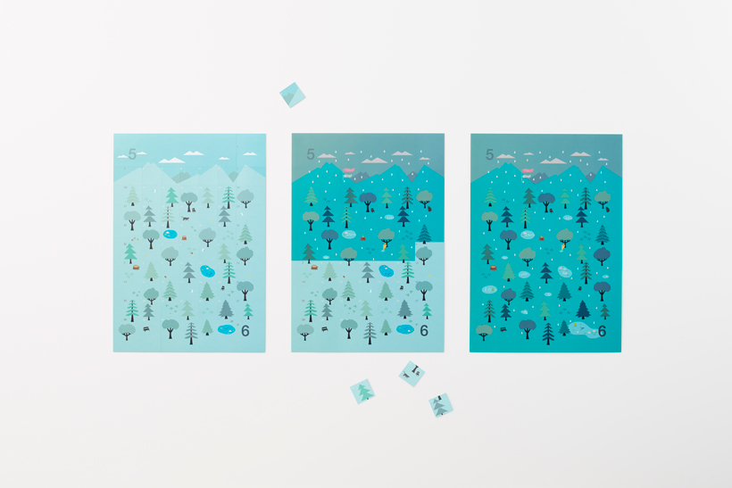 sticker-calendar17_akihiro_yoshida