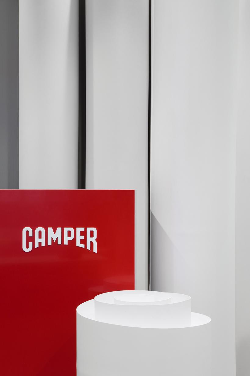 Camper_Stockholm17_official
