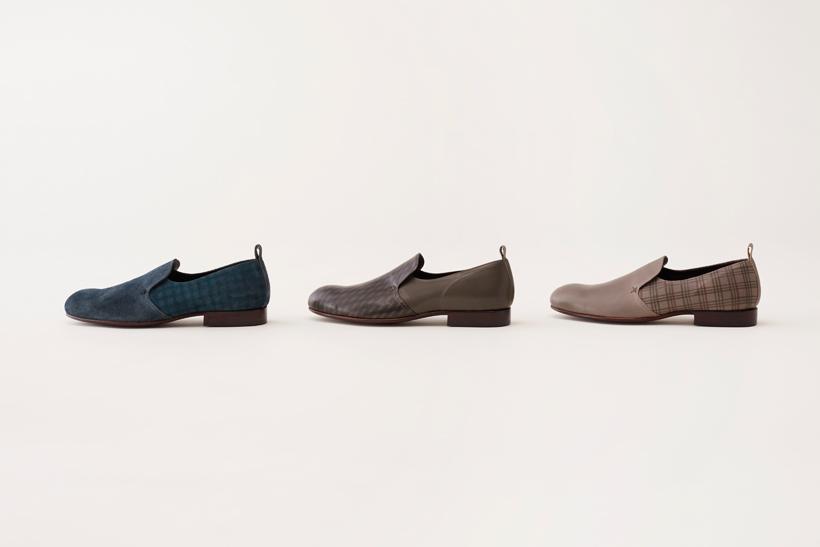 marker-shoes06_ayao_yamazaki