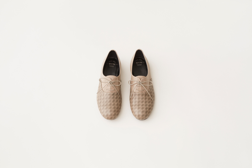 marker-shoes08_ayao_yamazaki