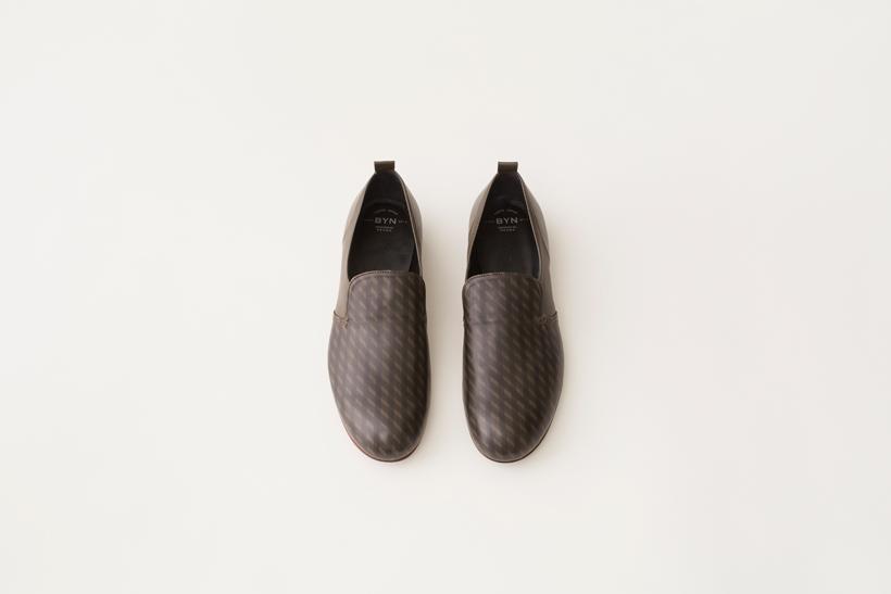 marker-shoes12_ayao_yamazaki