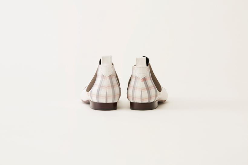 marker-shoes13_ayao_yamazaki