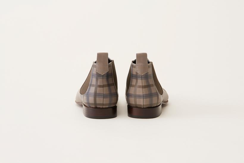 marker-shoes14_ayao_yamazaki