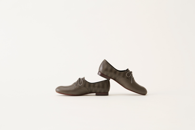 marker-shoes15_ayao_yamazaki