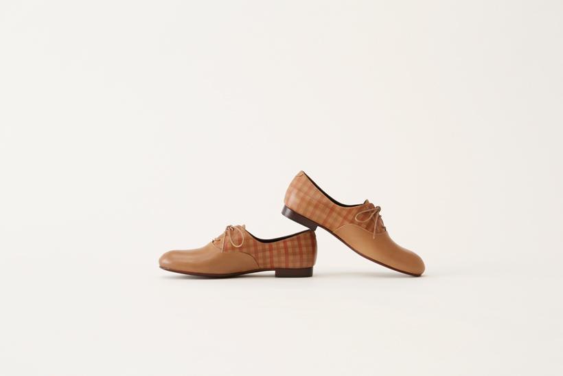 marker-shoes16_ayao_yamazaki