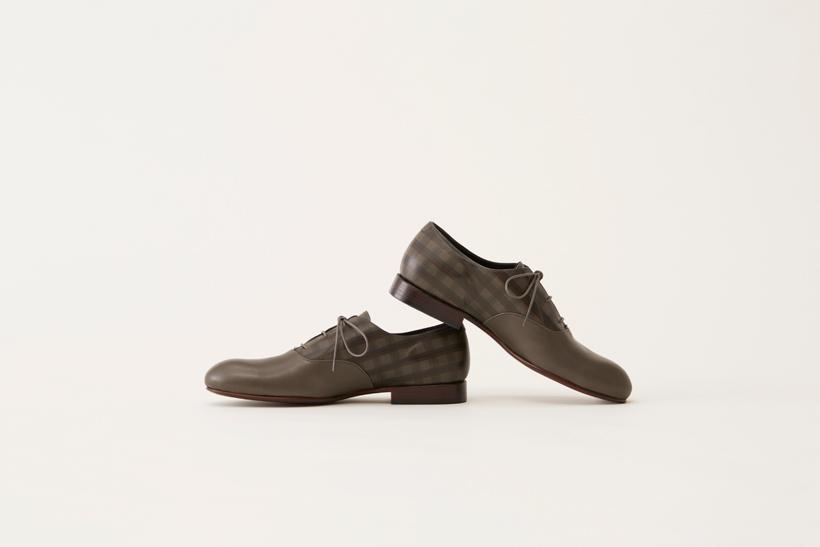 marker-shoes17_ayao_yamazaki