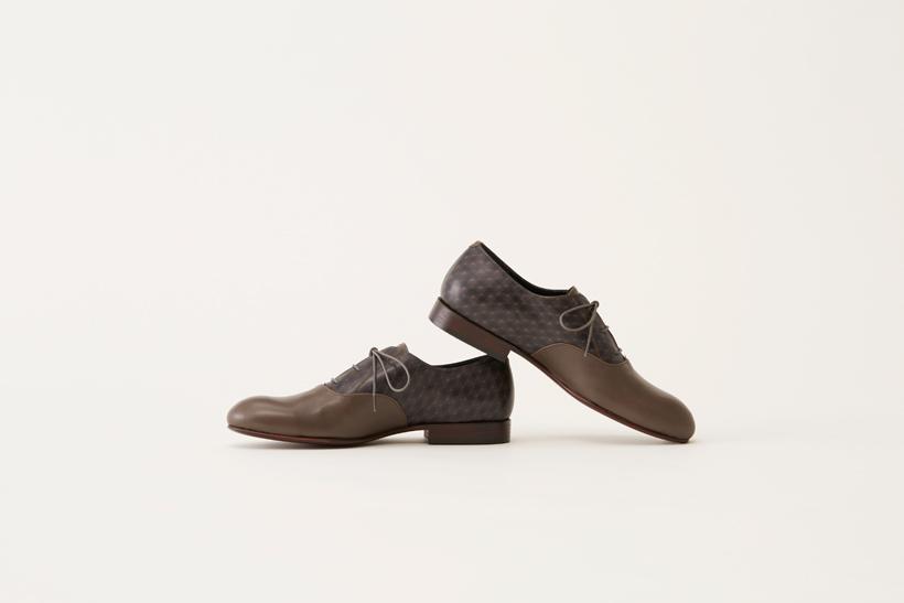 marker-shoes19_ayao_yamazaki