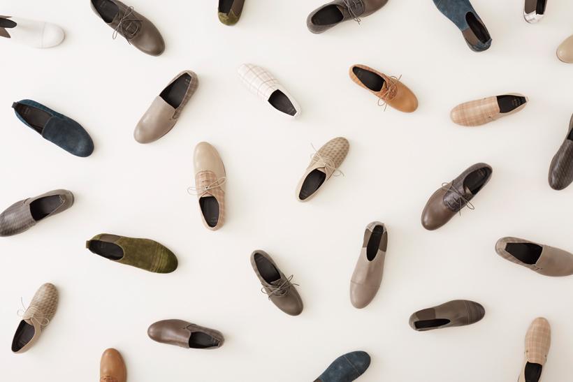 marker-shoes22_ayao_yamazaki