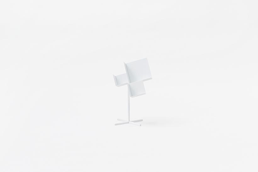 corners03_akihiro_yoshida