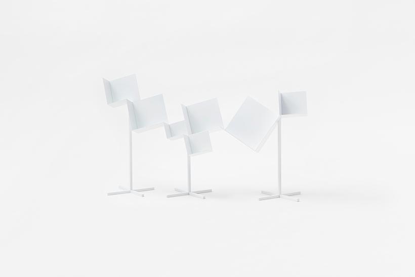corners06_akihiro_yoshida