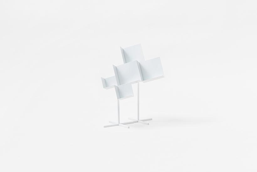 corners07_akihiro_yoshida