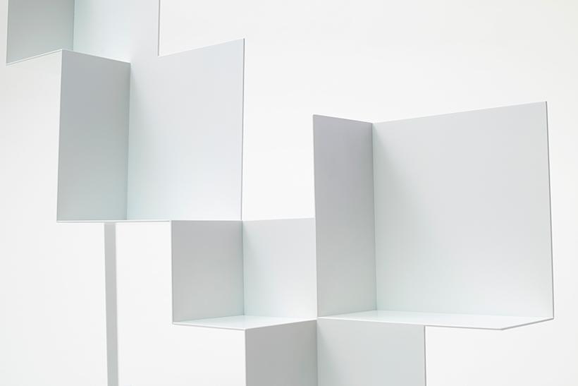 corners09_akihiro_yoshida