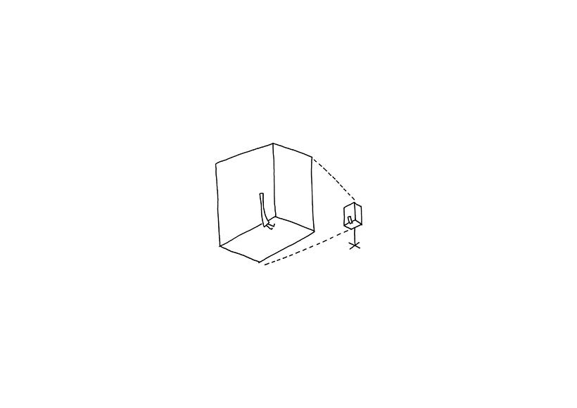 corners_sketch