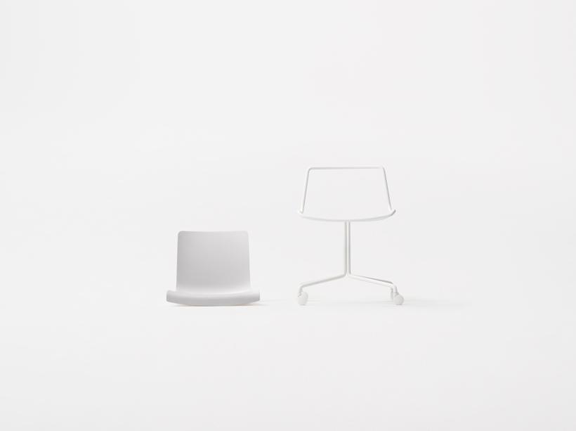 offset-frame_chair02_hiroshi_iwasaki